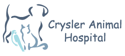 Crysler Animal Hospital